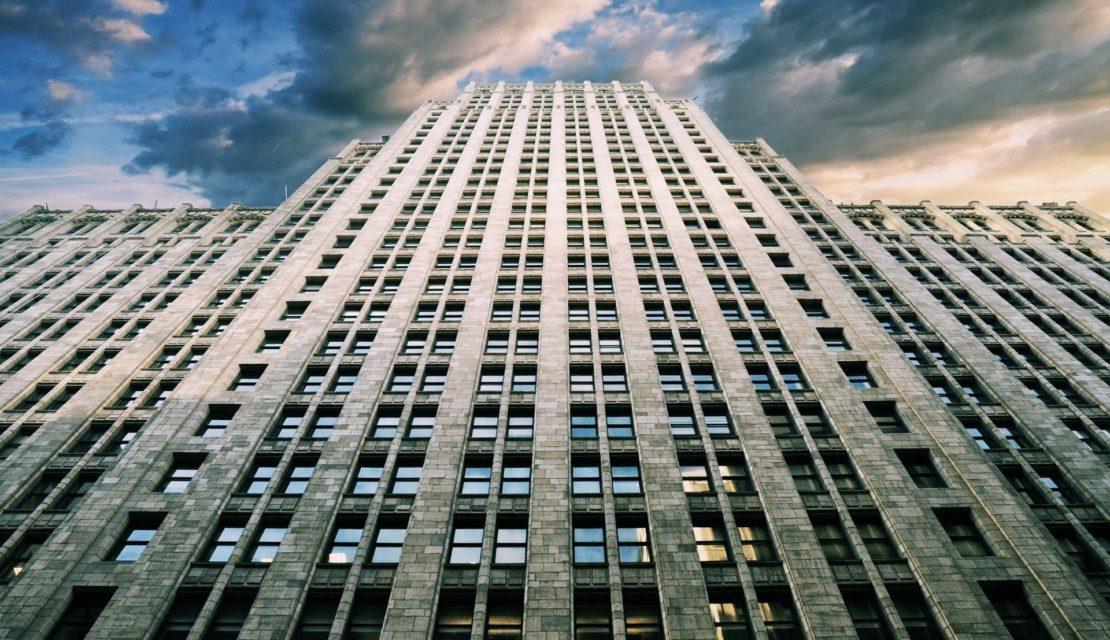 Какой этаж выбрать при покупке квартиры?